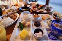2019年12月 バイキングレストラン『マザーズキッチン』営業日のお知らせ