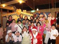 2010『お菓子の家』をご紹介頂きました~☆