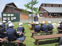 団体の学習教室