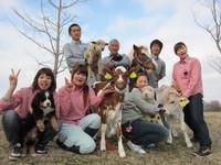 2011 『動物感謝式&牧場のお誕生日』開催します!!