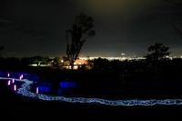 2011 今年も開催☆七夕イベント『牧場の天の川』☆