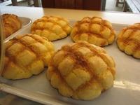 牧場のパン屋さんに春パン続々登場☆