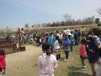 本日、牧場は、12歳の誕生日☆『ありがとさん♪祭り』~その3~
