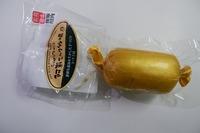 チーズリオナ