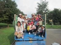 2013「子どもたけのまきばキャンプ」受付開始しました☆