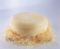 『牧場チーズ重さ当て』結果発表♪