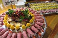 2014第10回☆お菓子の家お披露目会
